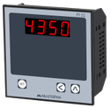 PI-11 Process indicator