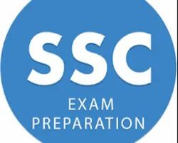SSC Bank Exam Coaching Classes in Chennai