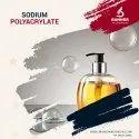 Liquid Sodium Polyacrylates