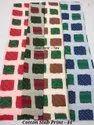 Heritage Cotton Slub Kurti Fabric
