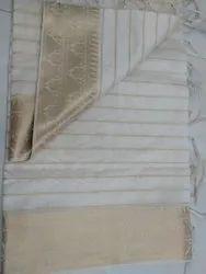 Chanderi Silk Lining Dupatta
