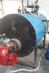 Tru Max M.s Gas Boiler, 2l kg- 6l kg