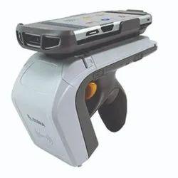 RFD8500 HANDHELD RFID/1D/2D SLED