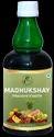 Madhukshay Pravahi Kwath