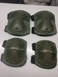 Tactical Knee Elbow Pads