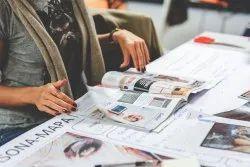 7 Days Real Estate Brochure Design Service