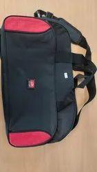Complementary ZIP Medium Bags - 15 Model