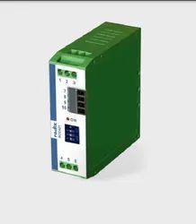 Radix Make Signal Converter