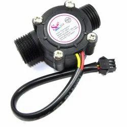 YF-S201 Water Flow Sensor