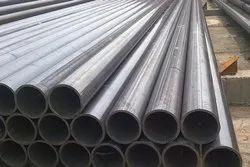 Titanium Gr5 Seamless Pipe