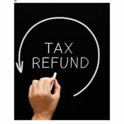 TDS Refund Service