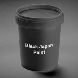 Bitumen Paint & Sealant