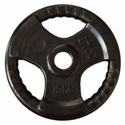 Olympic Weight Plate