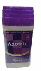200ml Azotrix Crystal Fungicide
