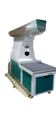 Galvo Head Laser Engraving Machine