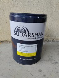 20 L Sudarshan Synthetic Enamel Finish Paint