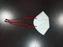 K3 N 95 Headloop mask