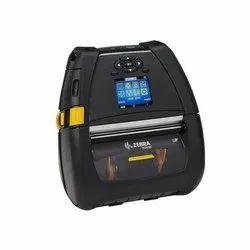 Zebra ZQ610 Mobile Printer,