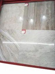 Polished Rectangular Ceramic Digital Floor Tile, For Flooring, Size: 322x450 mm