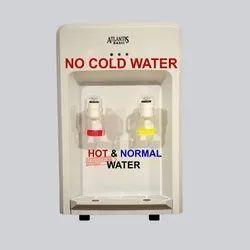 Atlantis Hot And Normal Water Dispenser