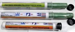 Under Water Epoxy Putty Stick