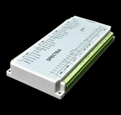 Spectra 2 door Controller TwinXs 2c