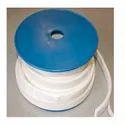 PTFE Spitmaan For Asbestos Packings