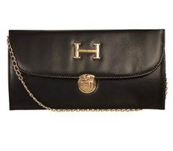 Ladies Hand Bag Purse