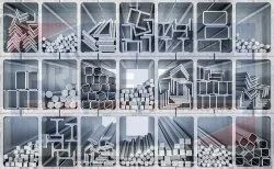 MS Pipe Fittings Services