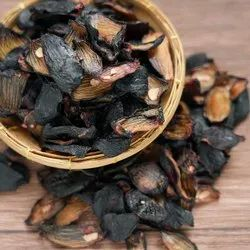 Natural Dried Jamun Slice