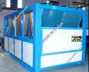 Chiller For Plastic Industries
