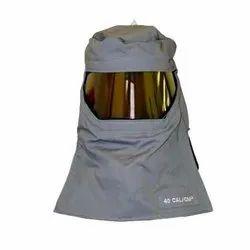 Arc Flash Protective Hoods