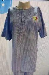 Patient Uniform PSS-1