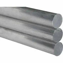 32205 Duplex Steel Rod