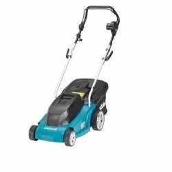 ELM3711 Makita Electric Lawn Mower
