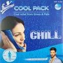 Instant Cool Pack