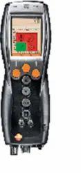 Testo 330 LL Three Sensor Flue Gas Analyser