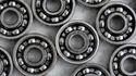 Roller Ball Bearings
