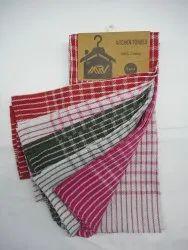 OXFORD KITCHEN TOWEL