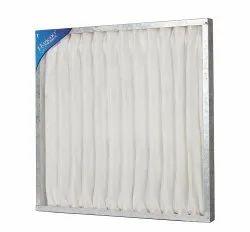 Air Pre Filter