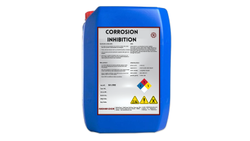 Corrosion inhibition