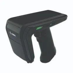 ZEBRA RFD40 UHF RFID STANDARD SLED