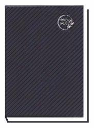 Flora Patron Diary 201 -Deluxe