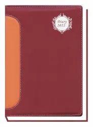 Chief Executive Diary 105- Classic