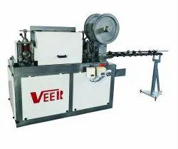 Wire Straightening Machines SP-500