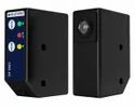 CMS-4X Color Mark Sensor