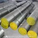 Tool Steel Dc53 Bar , Flat , Plate , Cold Work Mold Steel Cr12mov  Steel Round Bar, Gb/t 119.2-2000
