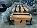 Cable Pusher Cable Laying Equipment