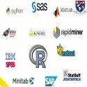 PhD Thesis Quantitative Data Analysis Using SPSS ,Matlab And Python