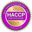 ISO 50001 Certification